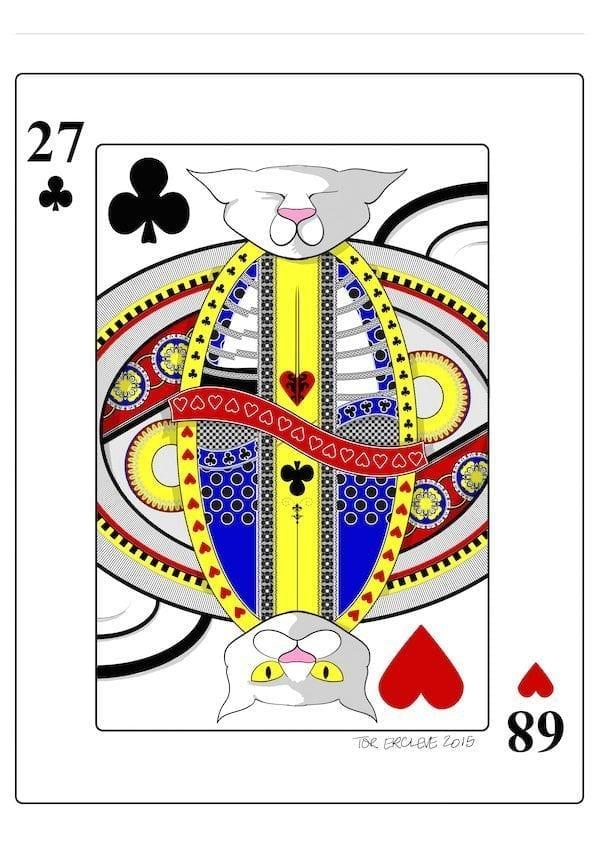 Schrodinger-cat-2