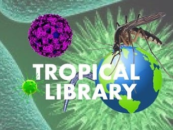 Tropical Medicine Library 340