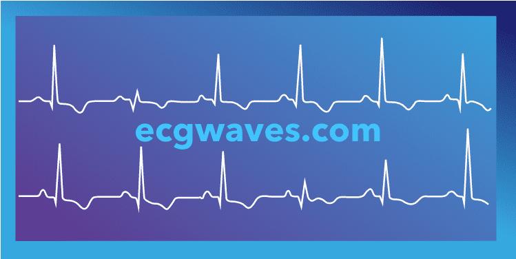 ecgwaves logo 2