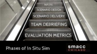 smacc-phases-of-in-situ-sim-620x349