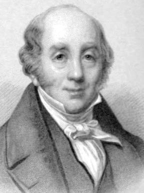 Abraham Colles (1773 - 1843) 22