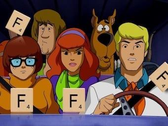 FFFF halloween 340
