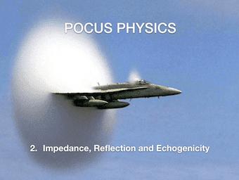 POCUS-Physics-202 340