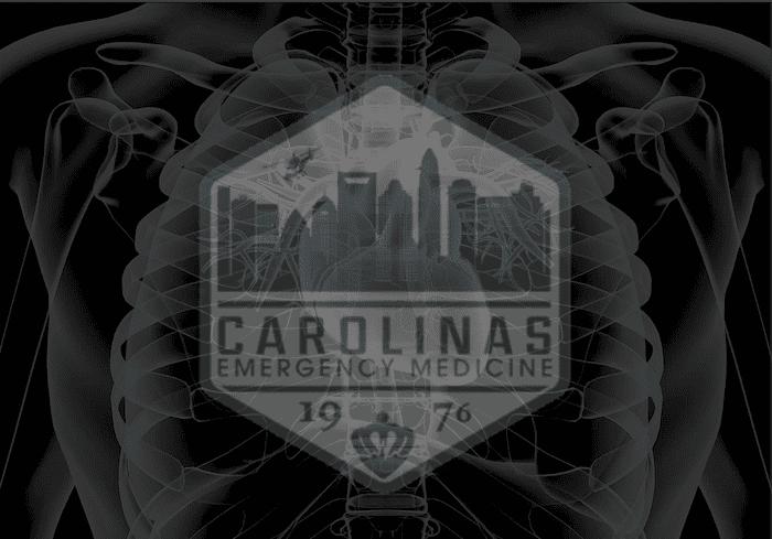 CMC radiology Cases 700 logo
