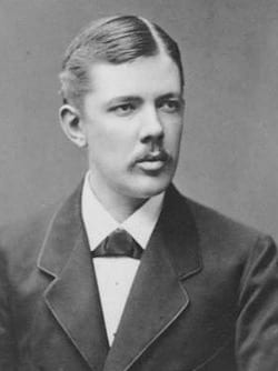 Emil-Samuel-Perman-1856-1946