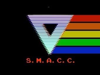 SMACC 2019 Simple 340