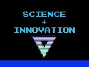 SMACC 2019 blue science innovation 340