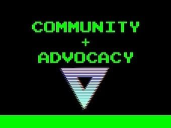 SMACC 2019 green community advocacy 340