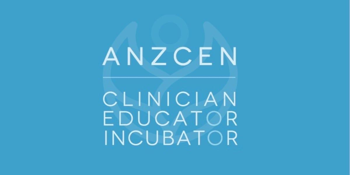 ANZCEN-Incubator-Logo-Blue 1200
