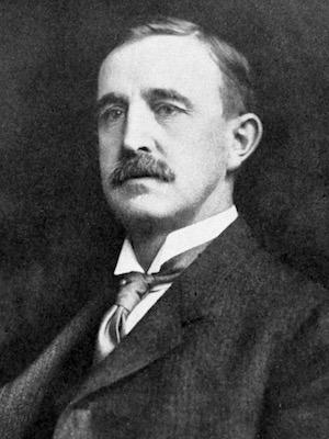 Charles J. Aldrich (1861 - 1908) 300