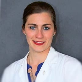 Dr Isolina Rossi MD CMC Abdominal Radiology