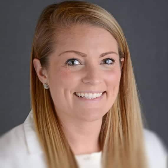 Dr Nicholena Richardson MD CMC Pediatric Radiology CXR 2