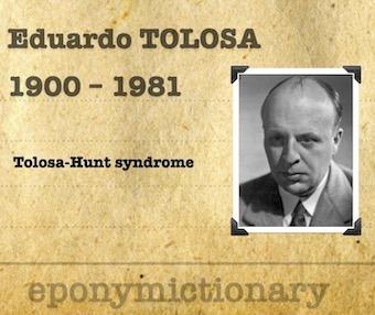 Eduard-Tolosa-i-Colomer-1900-1981 340