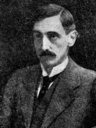 Ernest Septimus Reynolds (1861 - 1926)