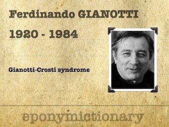 Ferdinando Gianotti (1920 – 1984) 340