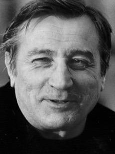 Ferdinando Gianotti (1920 - 1984)