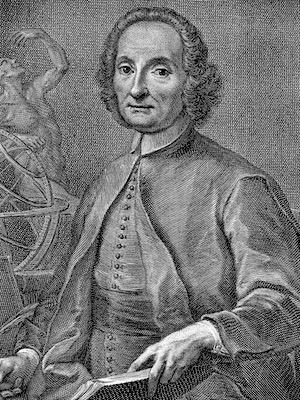 Giovanni Maria Lancisi (1654 - 1720)