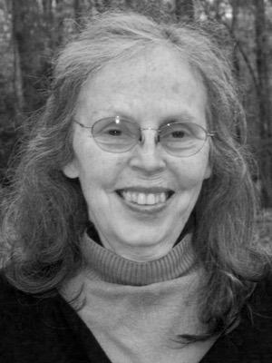Ina Mae Gaskin (1940 - )