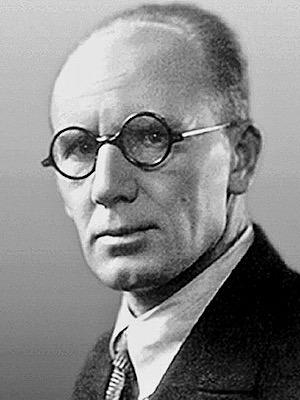 Ivan Yakovlievich Razdolskii (1880 - 1962) 300