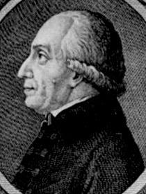 Jean-Baptiste Denis (1635-1704)