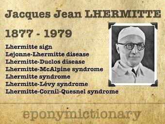 Jean-Jacques Lhermitte (1877 – 1959) 340