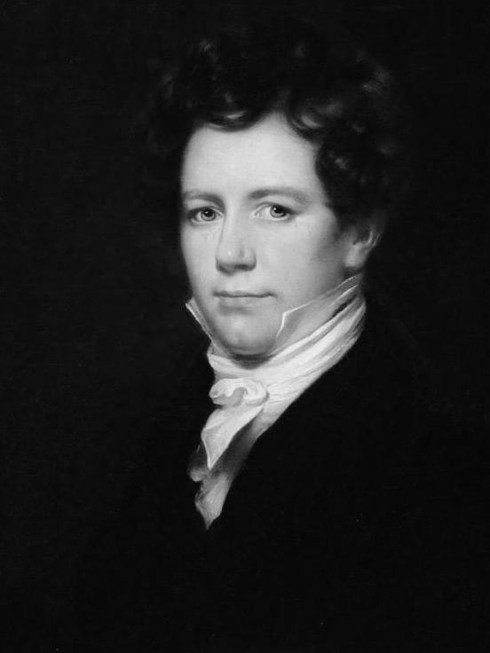 Howship, John (1781-1841)