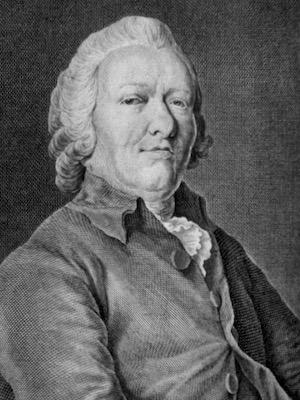 Pierre-Joseph Desault (1738 - 1795) 300 2