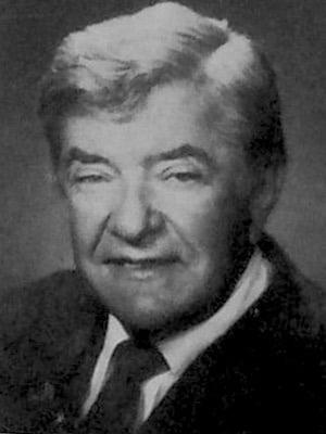 Robert C. Muehrcke (1921 – 2003)