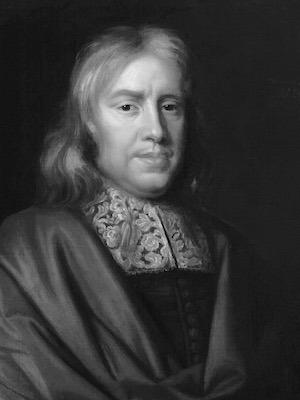 Thomas Sydenham (1624 - 1689)
