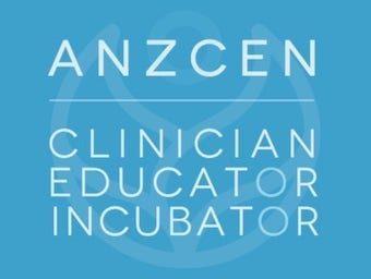 ANZCEN-Incubator-Logo-Blue 340