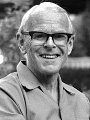 Denis Parsons Burkitt (1911 - 1993) 300