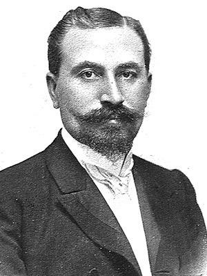 Jean-Francois-Calot-1861-1944 2