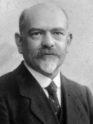 Pierre Le Damany (1870 - 1963) 300