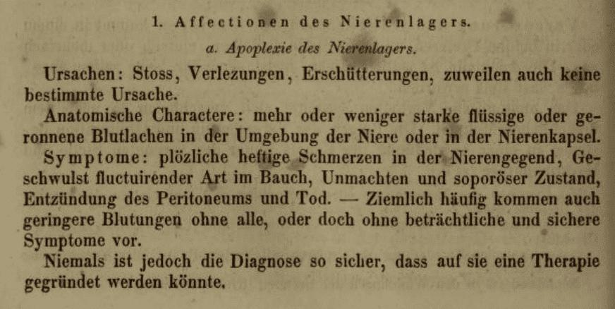 Wunderlich-syndrome-1856