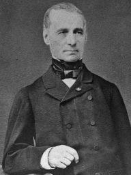 Bouillaud-Jean-Baptiste-1796-1881
