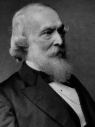 Charles-James-Blasius-Williams-1805-–-1889