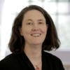 Dr Clare Skinner LITFL