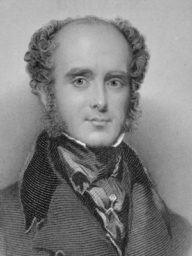 James-Hope-1801-1841-English-physician-and-cardiologist