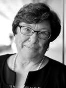 Ann C. Morrison Smith American geneticist