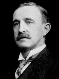 Charles J. Aldrich (1861 - 1908)