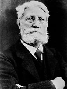 Ludwig Georg Courvoisier