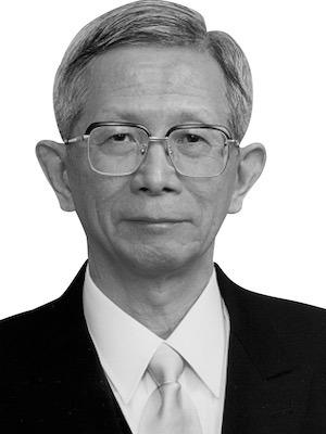 Takuo Aoyagi (1936-2020)