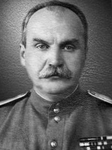 Vladimir Mikhailovich Voskresensky Владимир Михайлович Воскресенский (1902 - 1951)