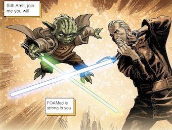 Yoda-and-Dooku 340