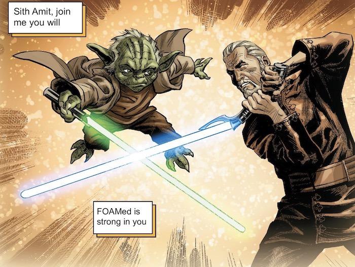 Yoda-and-Dooku 700