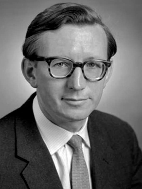 John Cyprian Phipps Williams