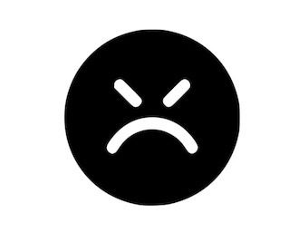 Angry-face_noun_project 340