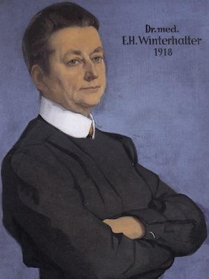 Roederstein_1918_E_H_Winterhalter