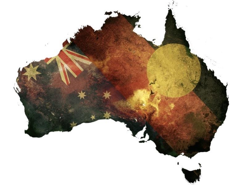 Shaun Finn: australia-common-law-aboriginal: A1_Moments_AU