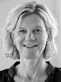 Dr Tjitske Kleefstra Dutch Clinical Geneticist